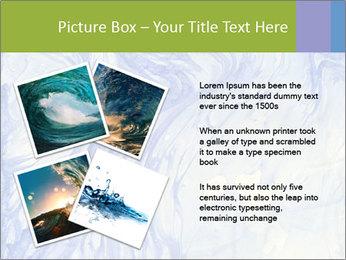 0000078713 PowerPoint Templates - Slide 23