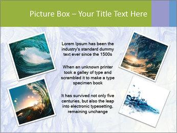 0000078713 PowerPoint Templates - Slide 24