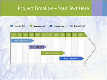 0000078713 PowerPoint Templates - Slide 25