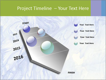 0000078713 PowerPoint Templates - Slide 26