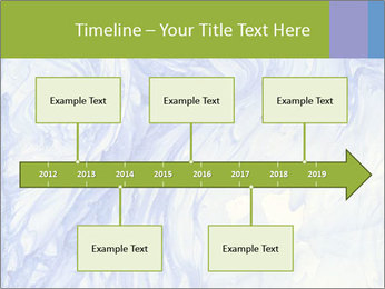 0000078713 PowerPoint Templates - Slide 28