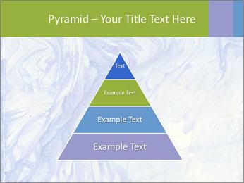 0000078713 PowerPoint Templates - Slide 30