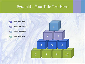 0000078713 PowerPoint Templates - Slide 31