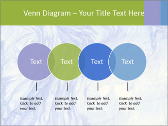 0000078713 PowerPoint Templates - Slide 32