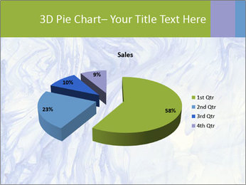 0000078713 PowerPoint Template - Slide 35