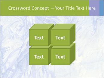 0000078713 PowerPoint Templates - Slide 39