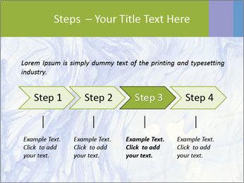 0000078713 PowerPoint Templates - Slide 4