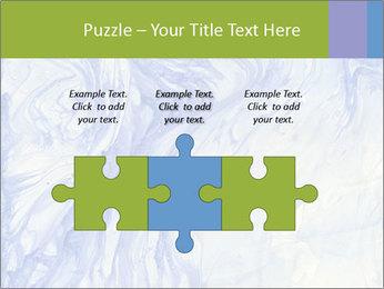 0000078713 PowerPoint Template - Slide 42