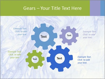 0000078713 PowerPoint Templates - Slide 47
