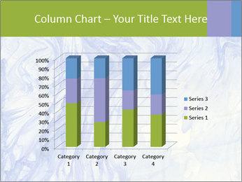 0000078713 PowerPoint Templates - Slide 50