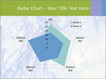 0000078713 PowerPoint Templates - Slide 51