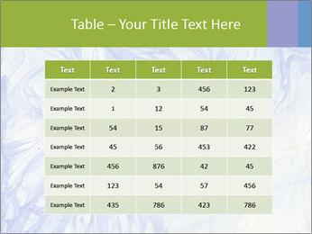 0000078713 PowerPoint Template - Slide 55