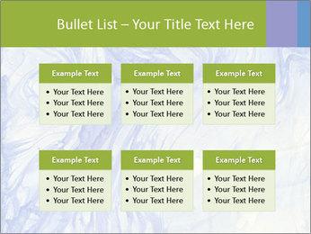 0000078713 PowerPoint Templates - Slide 56