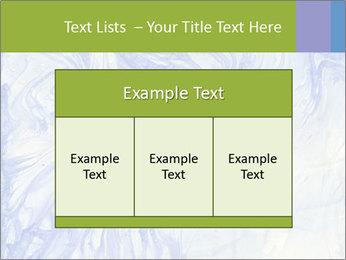 0000078713 PowerPoint Templates - Slide 59