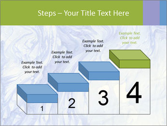 0000078713 PowerPoint Templates - Slide 64