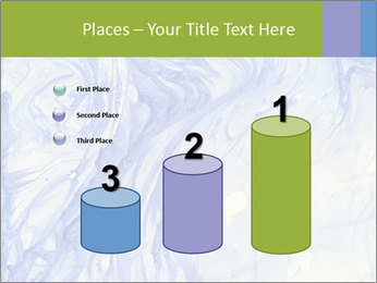 0000078713 PowerPoint Templates - Slide 65
