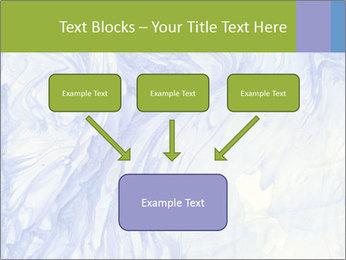 0000078713 PowerPoint Template - Slide 70