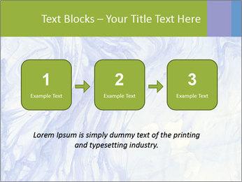 0000078713 PowerPoint Templates - Slide 71