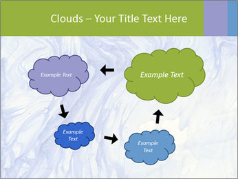 0000078713 PowerPoint Templates - Slide 72