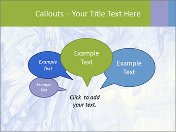 0000078713 PowerPoint Template - Slide 73
