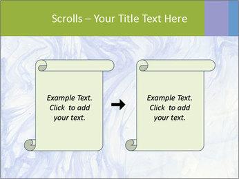 0000078713 PowerPoint Template - Slide 74
