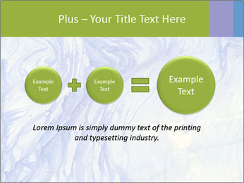 0000078713 PowerPoint Templates - Slide 75