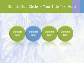 0000078713 PowerPoint Templates - Slide 76