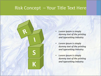 0000078713 PowerPoint Templates - Slide 81