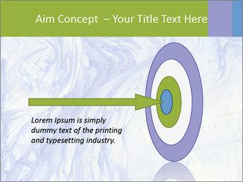 0000078713 PowerPoint Templates - Slide 83