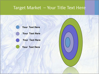 0000078713 PowerPoint Templates - Slide 84