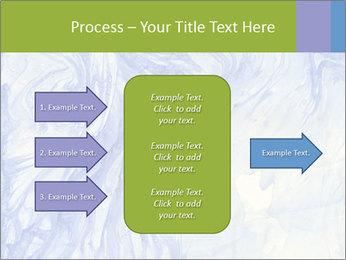 0000078713 PowerPoint Templates - Slide 85