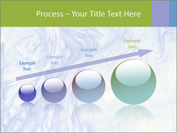 0000078713 PowerPoint Templates - Slide 87