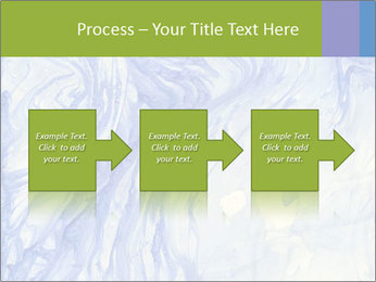 0000078713 PowerPoint Templates - Slide 88
