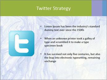 0000078713 PowerPoint Templates - Slide 9