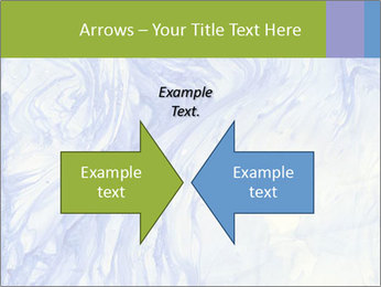 0000078713 PowerPoint Templates - Slide 90