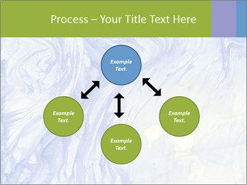 0000078713 PowerPoint Templates - Slide 91