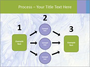 0000078713 PowerPoint Template - Slide 92