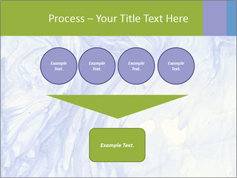 0000078713 PowerPoint Templates - Slide 93