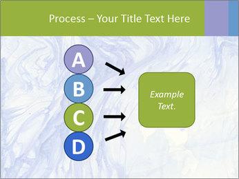 0000078713 PowerPoint Templates - Slide 94