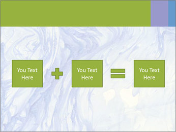 0000078713 PowerPoint Templates - Slide 95