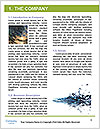 0000078713 Word Templates - Page 3