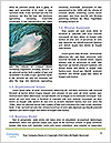 0000078713 Word Templates - Page 4
