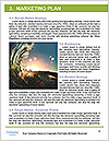 0000078713 Word Templates - Page 8