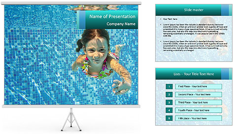 0000078714 PowerPoint Template