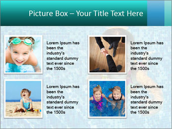 0000078714 PowerPoint Template - Slide 14