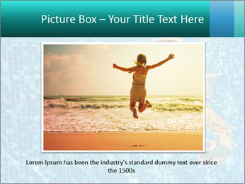 0000078714 PowerPoint Template - Slide 15