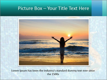 0000078714 PowerPoint Template - Slide 16