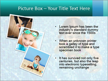 0000078714 PowerPoint Template - Slide 17