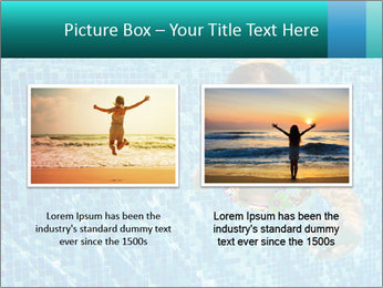 0000078714 PowerPoint Template - Slide 18