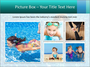 0000078714 PowerPoint Template - Slide 19